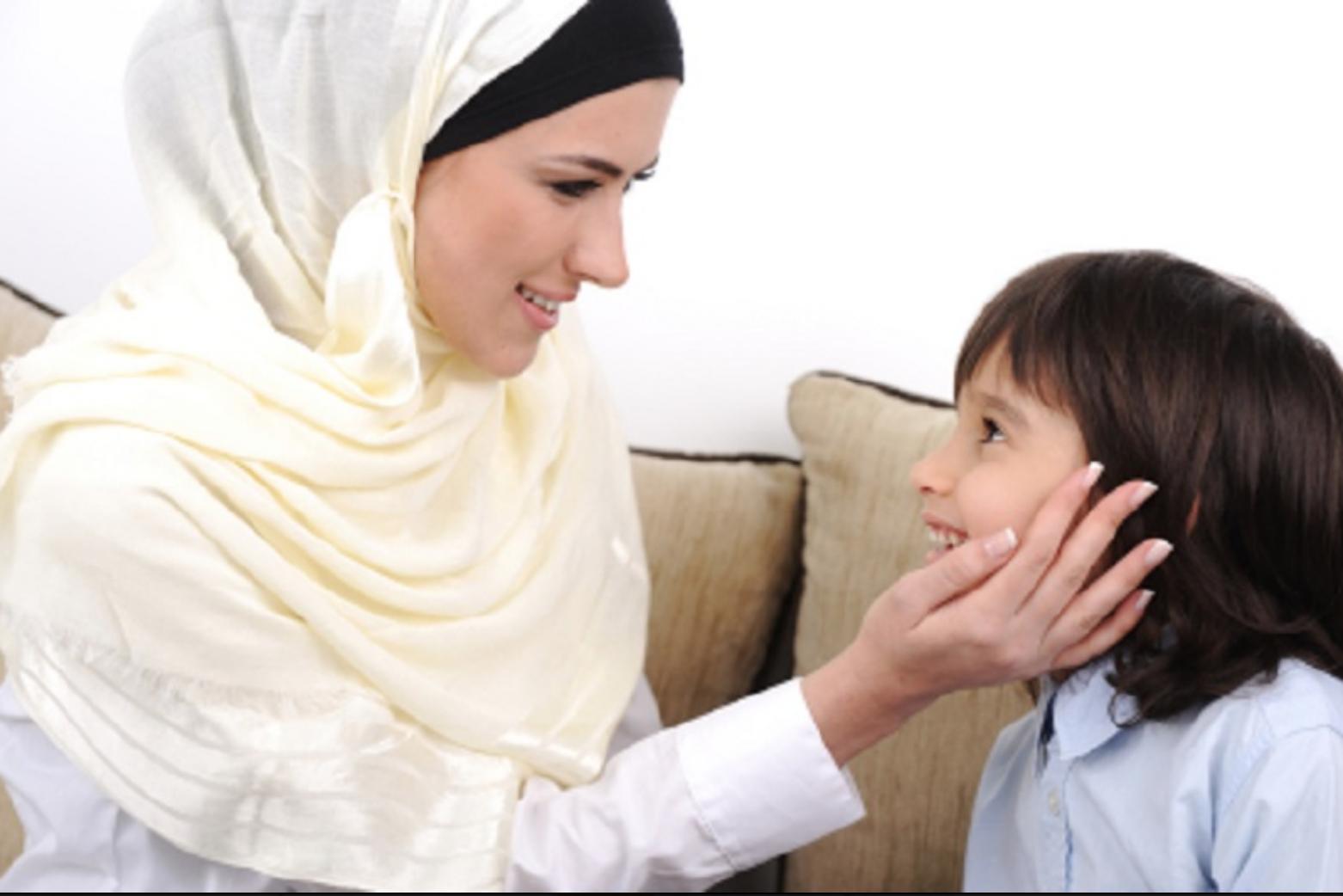 Nilai Ulangan Anak Mengecewakan? Saatnya Terapkan Parental Coaching!